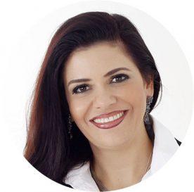 Patrícia Santos