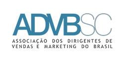ADVBSC