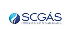 SC Gás